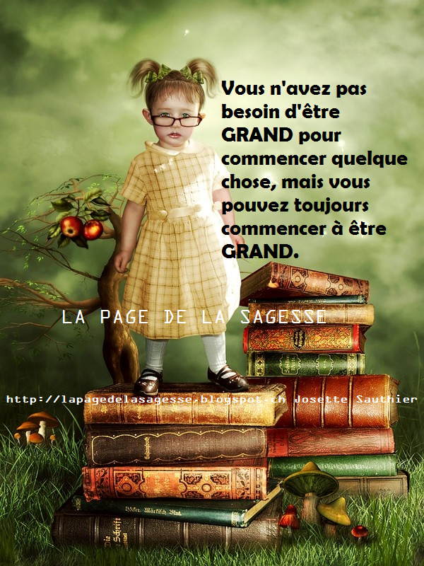 Citations Sur La Lecture Et Les Livres : citations, lecture, livres, Sagesse, Citation, GRANDIR, Lecture,, J'aime, Livres,, Idée, Lecture