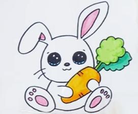 Pin By Carmen Molina Duque On Rocks Cute Kawaii Drawings Kawaii Drawings Bunny Drawing ★ gato divertido gato chistoso gato tierno loco risa humor. cute kawaii drawings