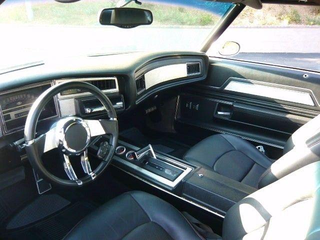 Pin By Jg Bewa On Buick Riviera Buick Riviera 1965 Buick Riviera Buick