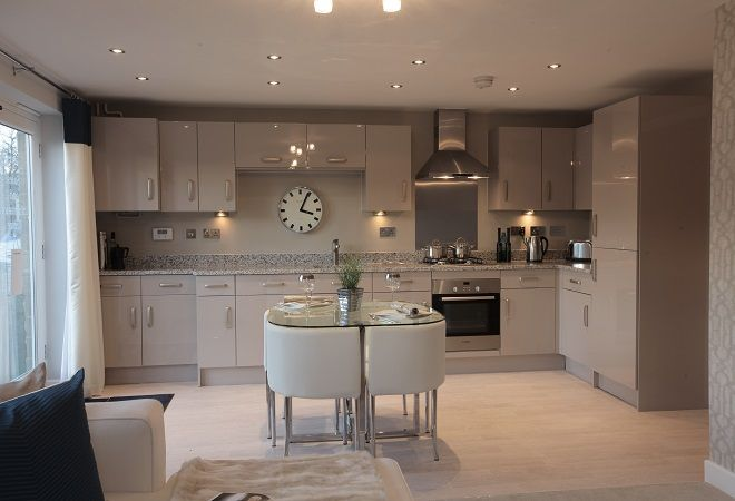 Admirable Image Result For Show Home Kitchens House Kitchen Download Free Architecture Designs Xaembritishbridgeorg