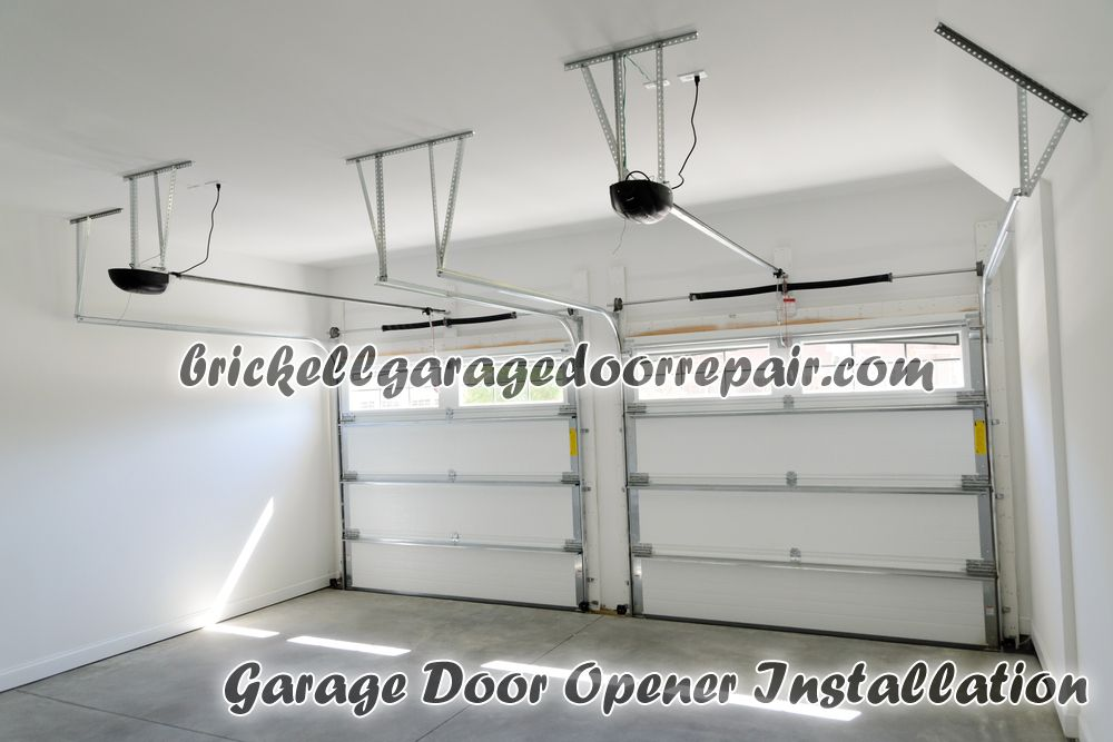 Related Image Garage Door Installation Garage Door Replacement