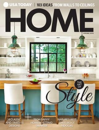 Home Magazine Magazines To Read From Issuucom Other