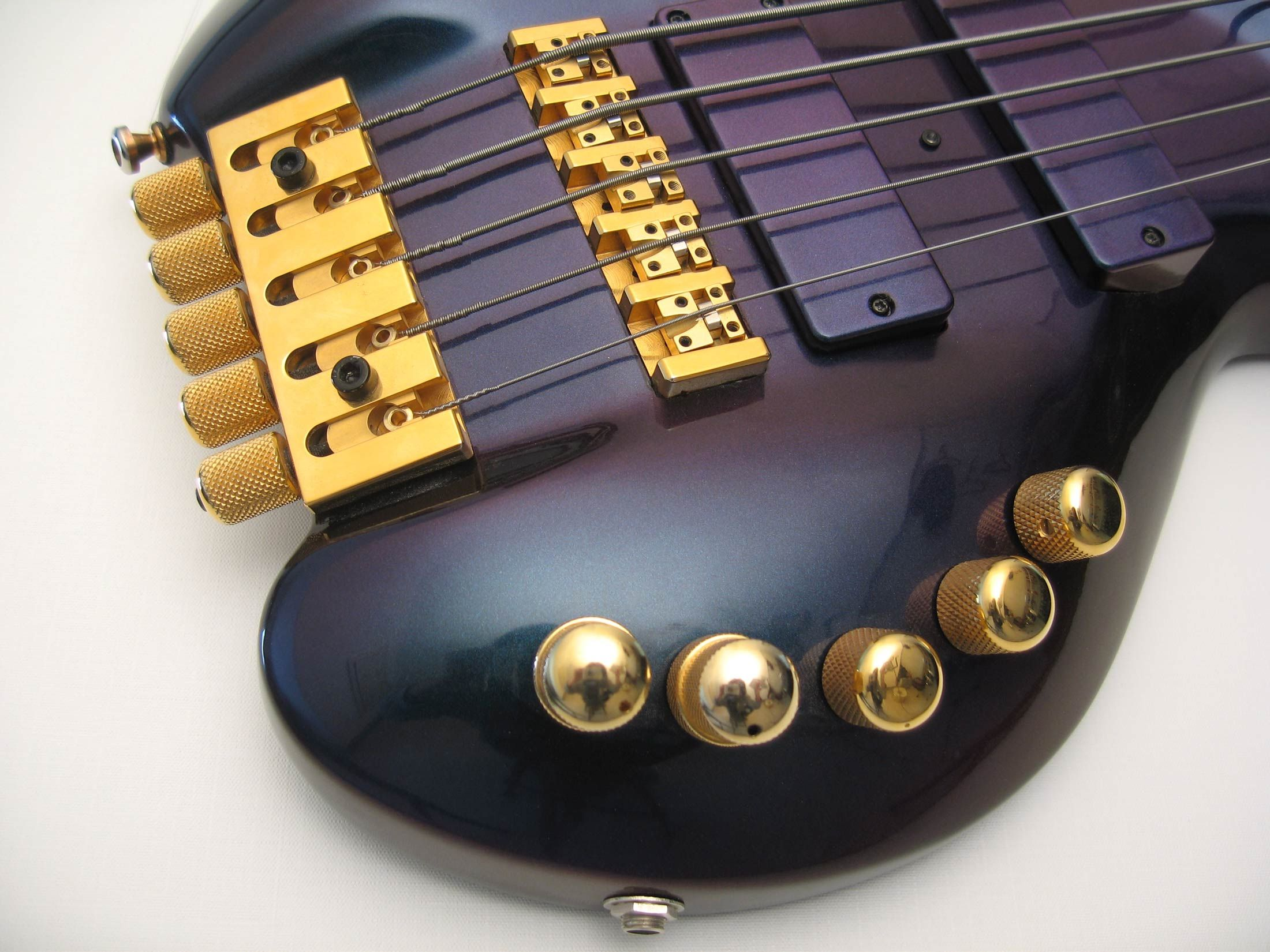 Gitarren Gitarren rack Bassgitarren Ukulele Musikinstrumente Knob
