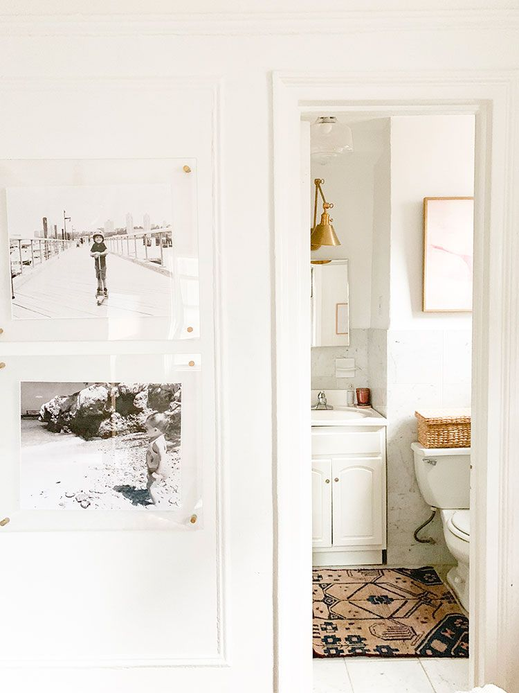 Small Space Squad Home Tour Crystal Ann Interiors Apartment