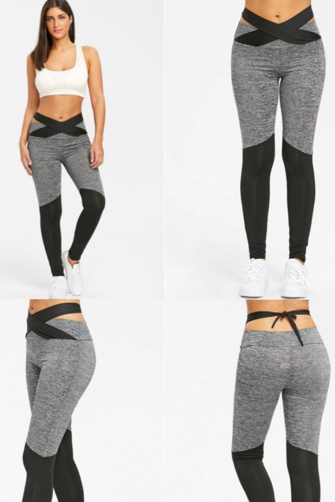 de8c41ae66b Workout Wear Gift Guide For The Gym Buff   Taking Care of YOU