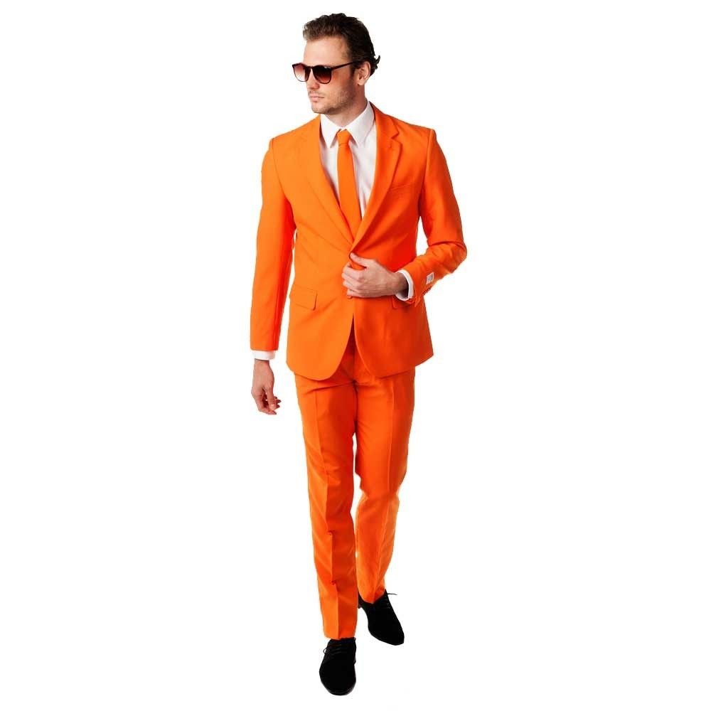 The Orange Opposuit  1ec618543f377