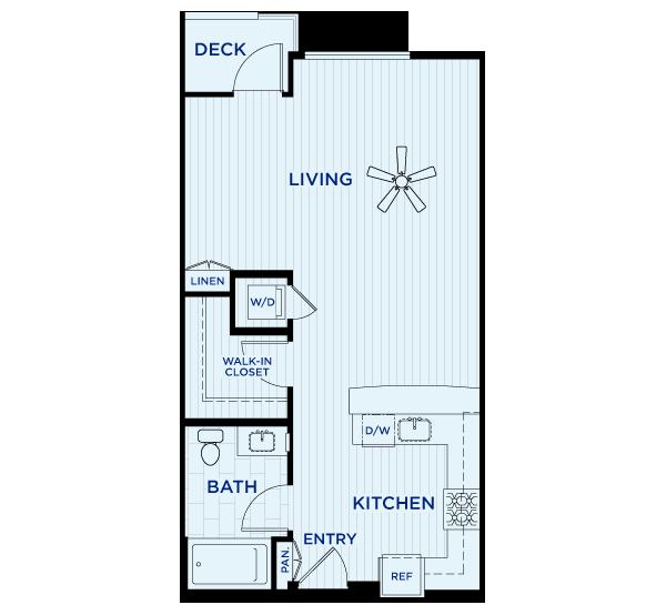 Apartment Floor Plans In Glendale Icis Granny Pods Floor Plans Floor Plans Apartment Floor Plans