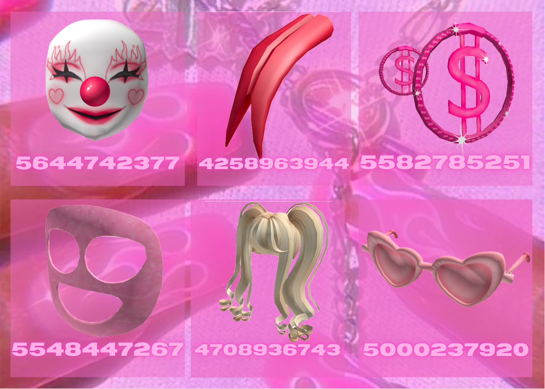 DO NOT REPOST🌷💖👛 in 2020 Roblox pictures, Roblox codes