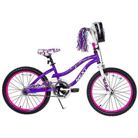Sports Outdoors Kids Bike Best Kids Bike Folding Mountain Bike
