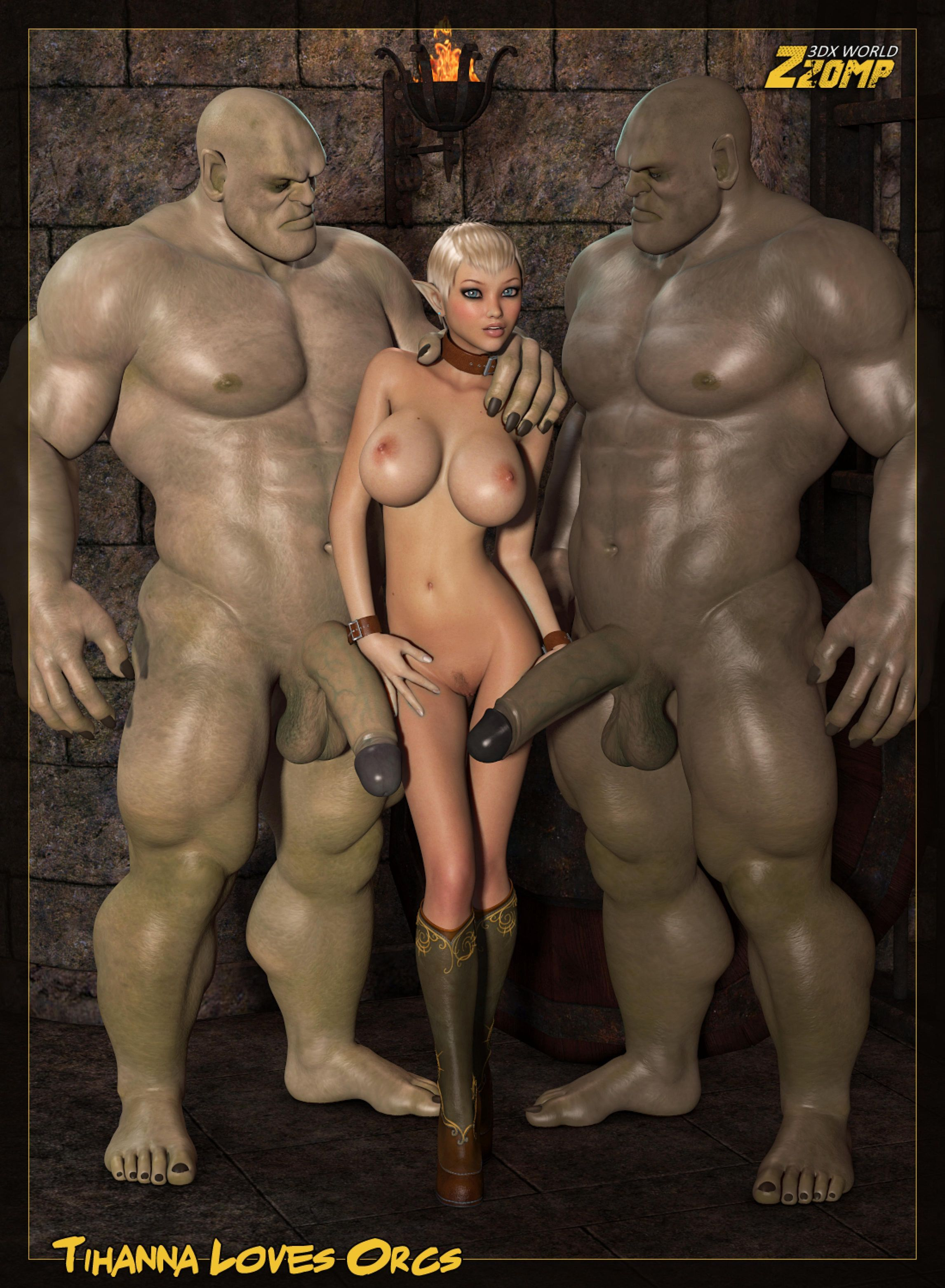 Naked pandey poonam hot