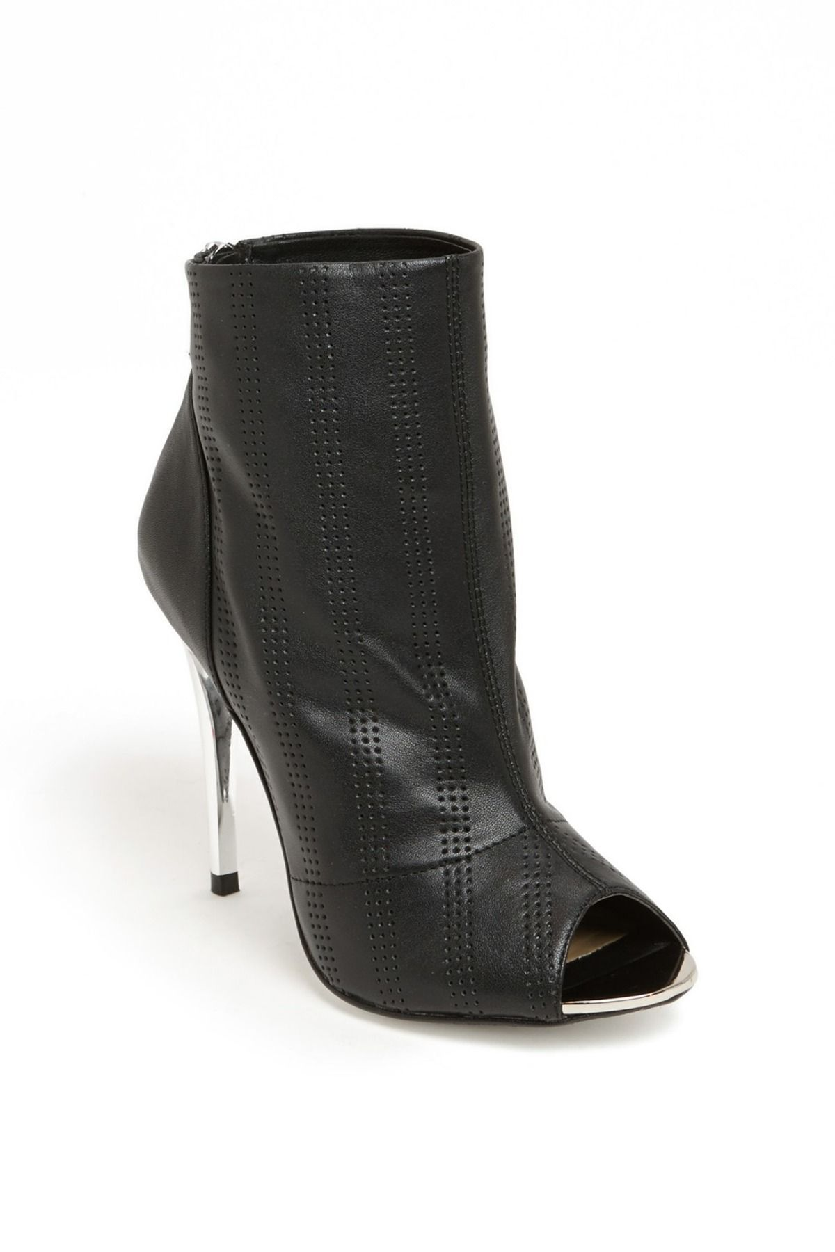 e71038b69b Leila Bootie by Kristin Cavallari by Chinese Laundry on @nordstrom_rack