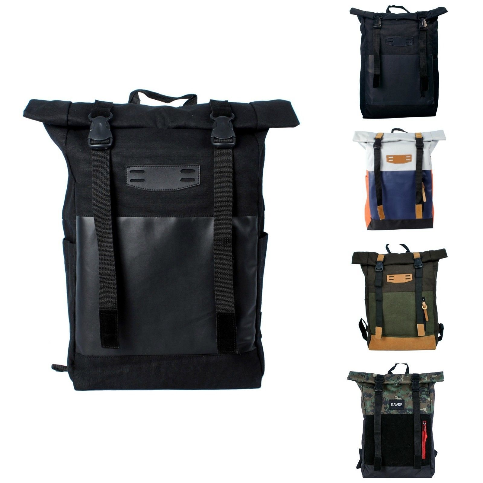 686cf7d64f10 Top Of The Line Travel Backpacks- Fenix Toulouse Handball
