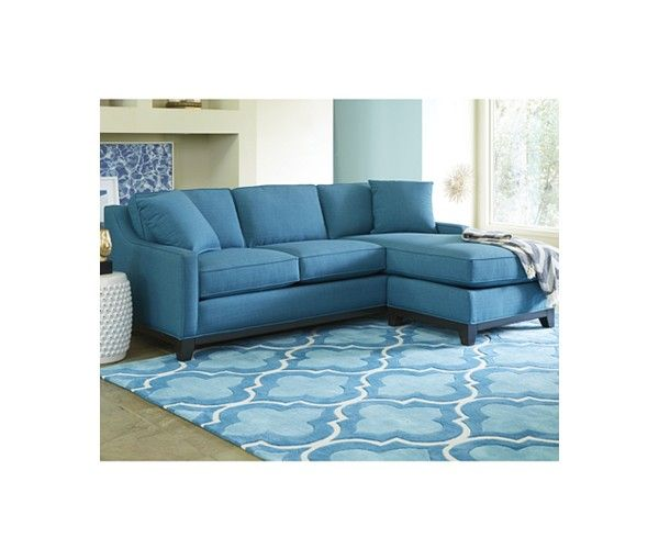 Surprising Keegan Fabric Reversible Sectional And Sofa Collection Bralicious Painted Fabric Chair Ideas Braliciousco