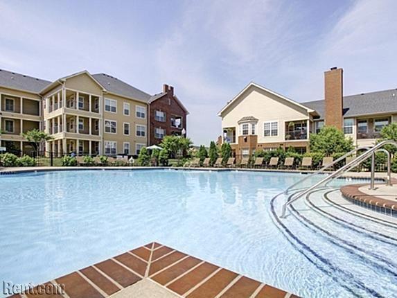 Mount Juliet Tn Apartments For Rent 128 Apartments Rent Coma Mount Juliet Mount Juliet Tennessee Tennessee Living