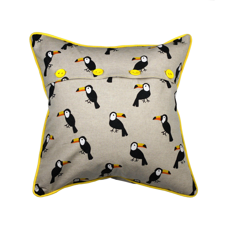 top pillow mattress beautyrest natasha wid king plush hei false sharpen pillowtop prod true selling best p op black