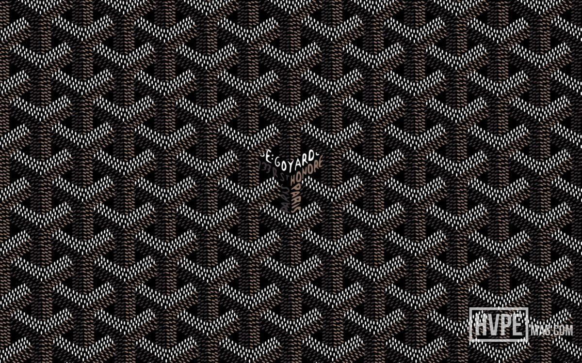 1200x750 Goyard Wallpapers Wallpaper Cave Beast Wallpaper Hype Wallpaper Computer Screen Wallpaper