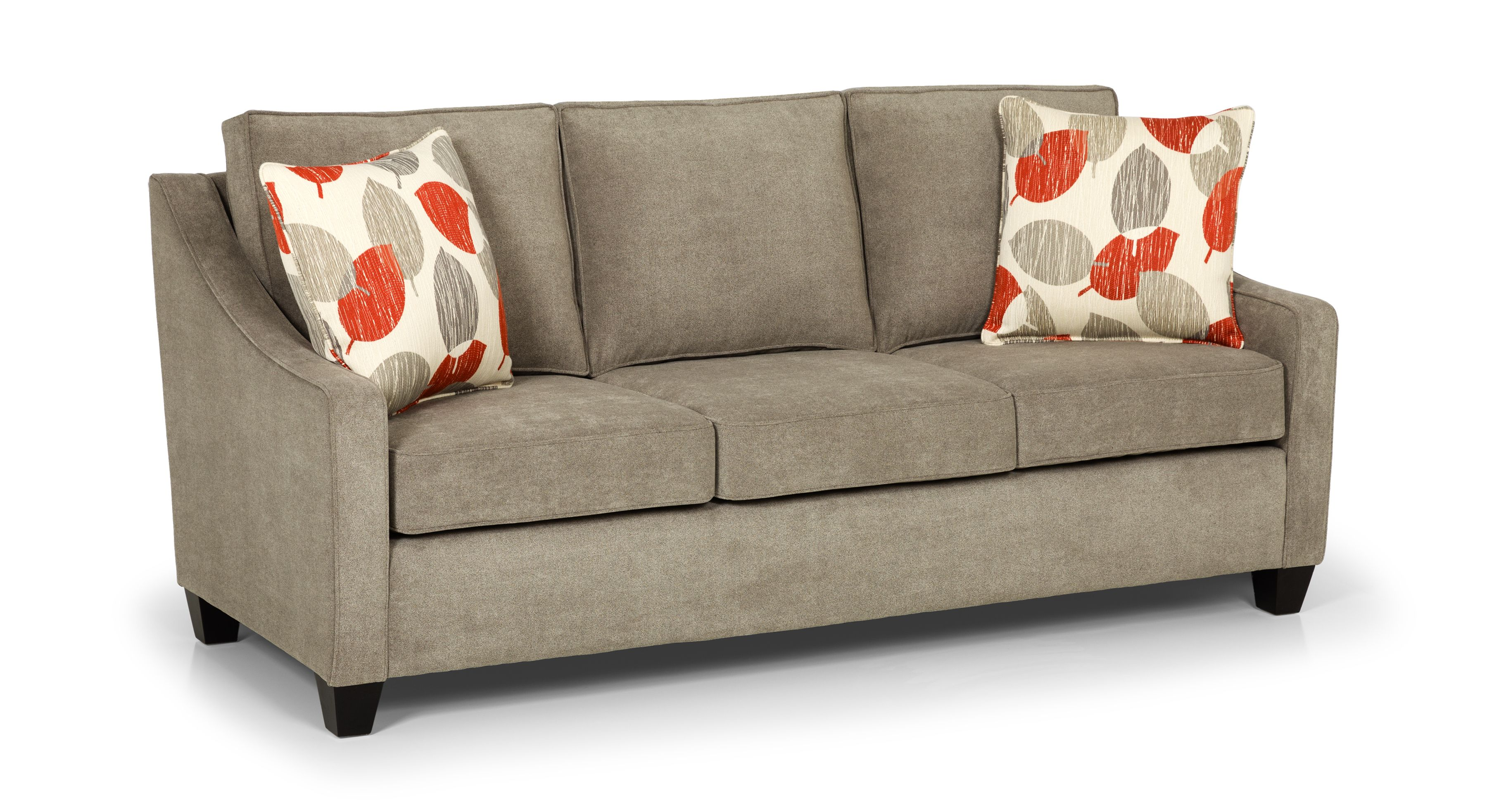 sis personalize full and cupboard santon by customize the stanton fabric product furniture sofa sleeper
