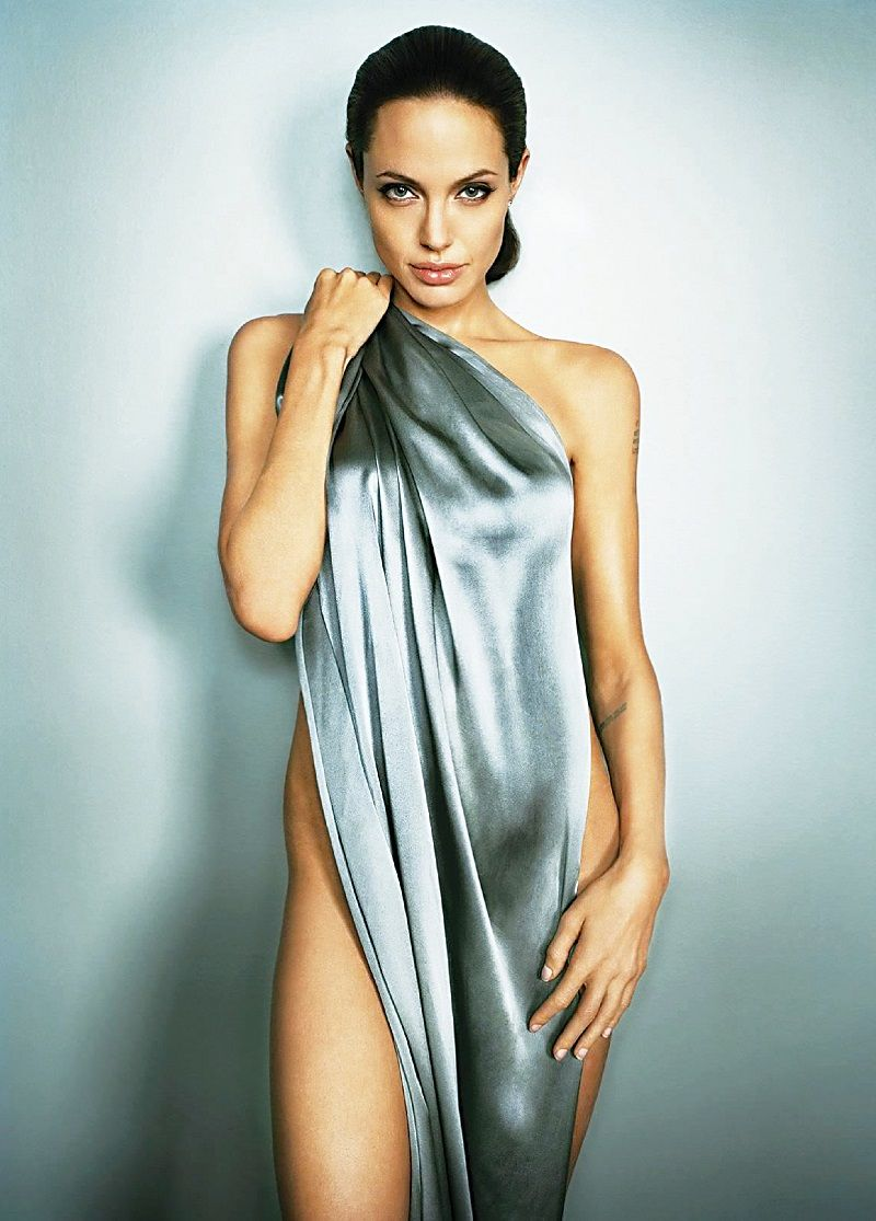 Angelina Jolie Hot Sexy - Google Search  General -6961