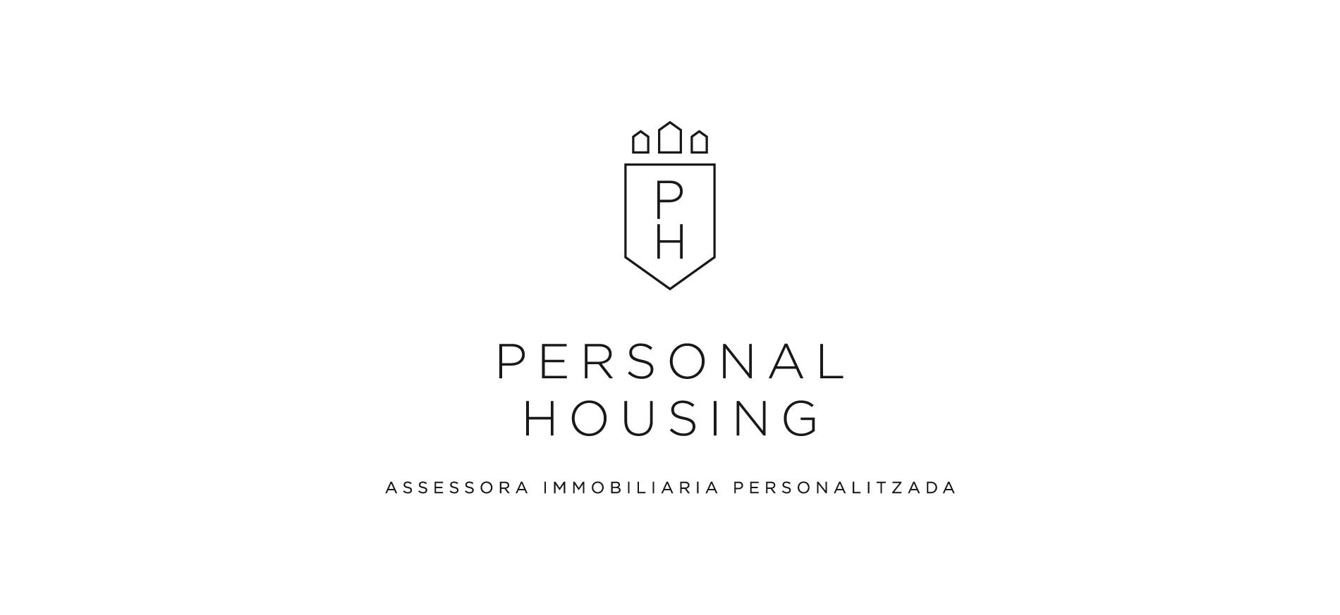 Personal Housing | Puigdemont Roca – Design Agency – Barcelona