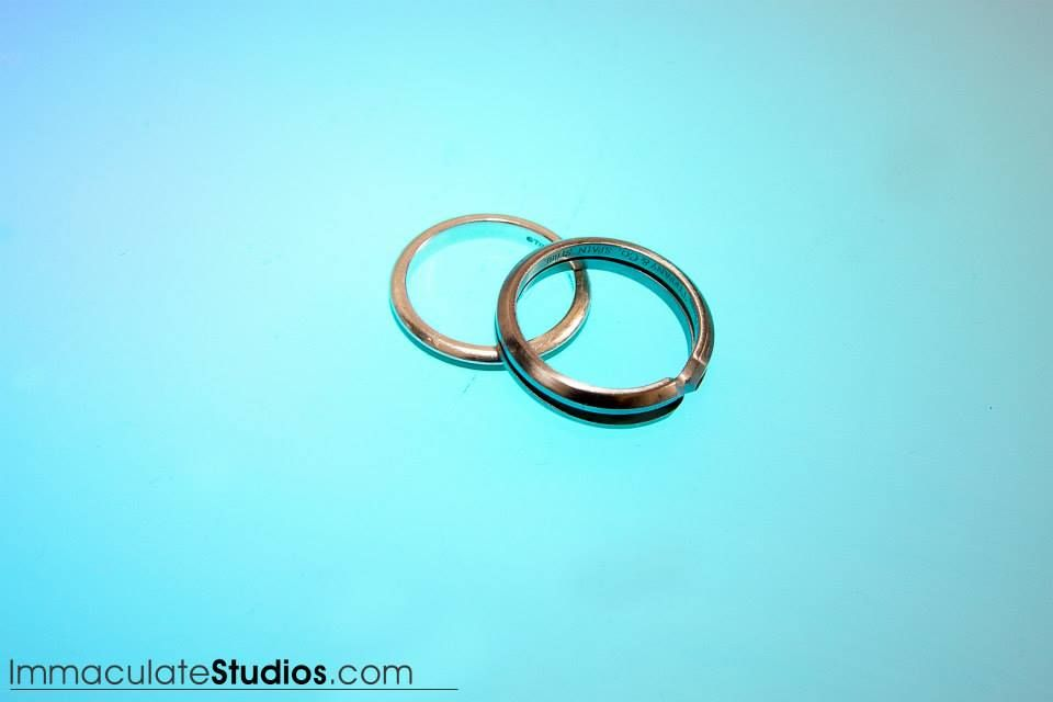 #wedding #weddingphotography #portraits #photography #photoshoot #bride #weddingday #groom #Houston #weddingcake #rings #details #brideshoes #ImmaculateStudios.com https://www.facebook.com/ImmaculateStudios