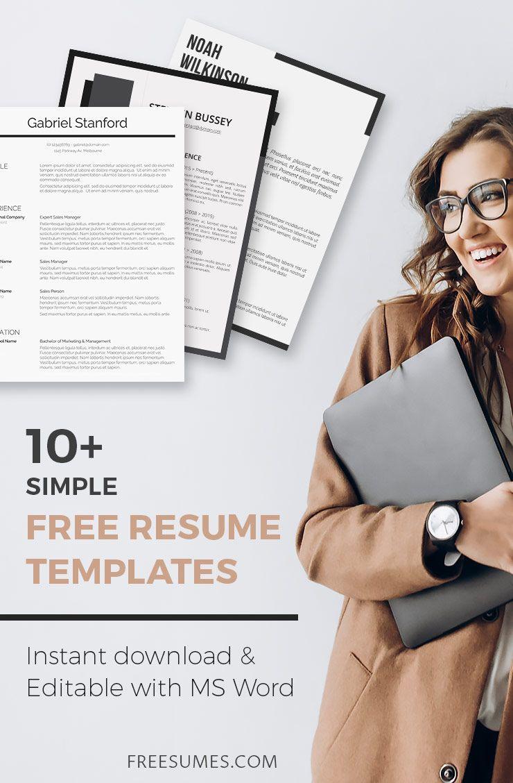 10++ Resume present tense job ideas in 2021