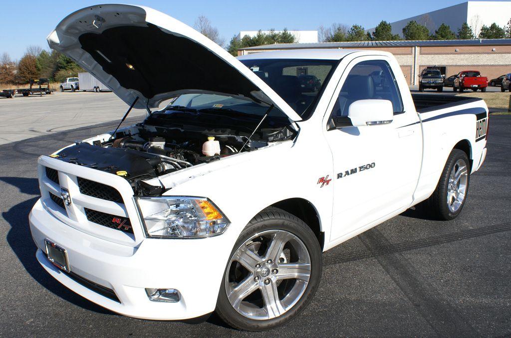 Shophemi Com Cars Trucks Ram Trucks Dodge Ram