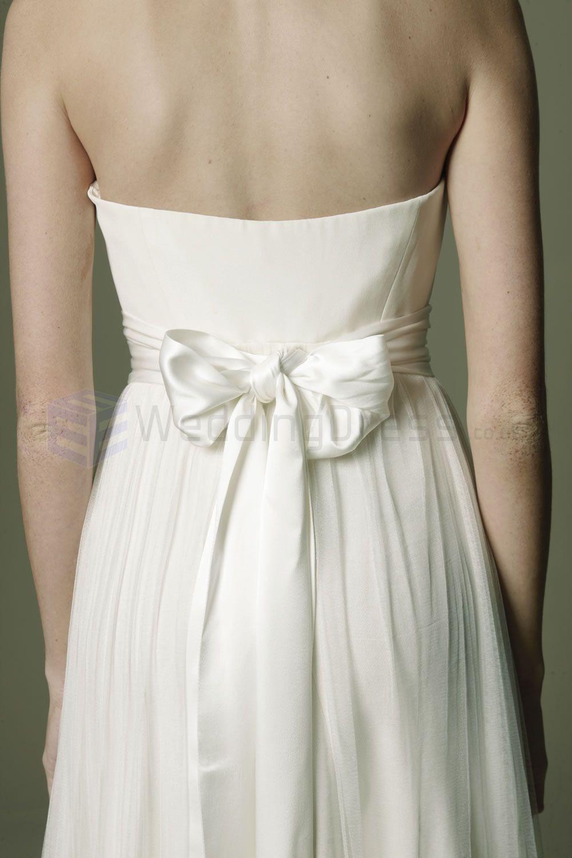 1930s WEDDING GOWNS | Wedding dresses: 1930 s wedding dresses ...