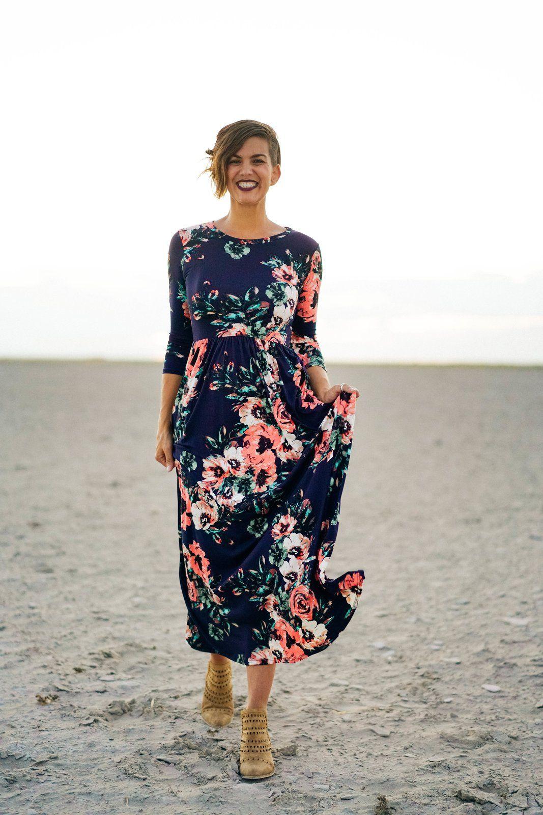 5284d7e78dc30 Dresses – Page 4 – Tara Lynn's Boutique #taralynnsboutique #dreamcloset