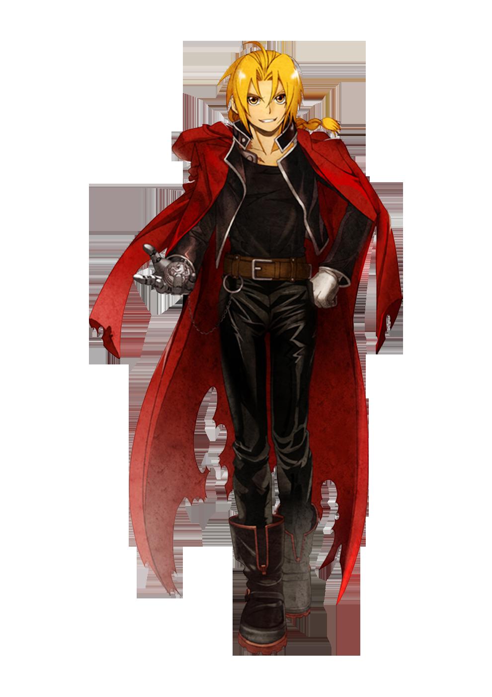Edward Elric | Fullmetal alchemist, Fullmetal alchemist brotherhood, Alchemist