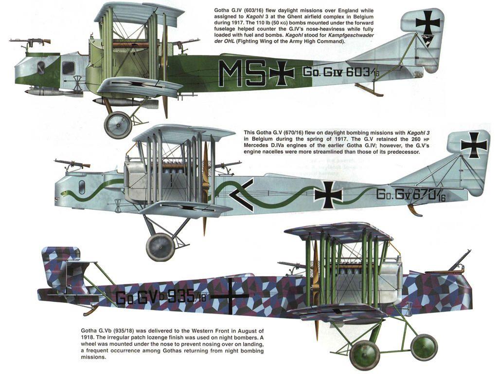 Обои painting, don greer, german fighter, Fw 190, aviation, war, ww2. Авиация foto 16