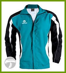 buzos deportivos hombre Buscar con Google   Jackets