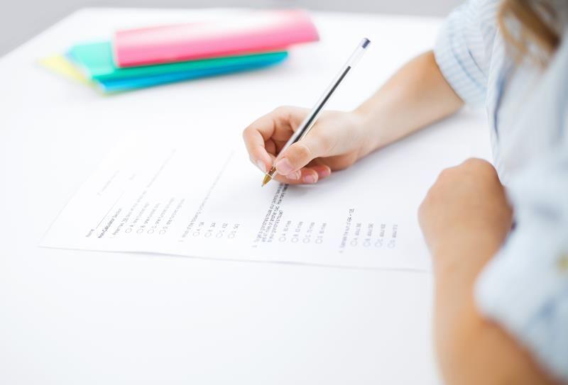 أنواع اختبارات إجادة اللغة الإنجليزية والفرق بينها Language Proficiency English Language Language