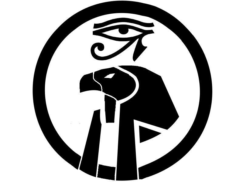Eye Of Anubis Symbol Anubis symbol tattoo anubis   Tatts   Symbolic