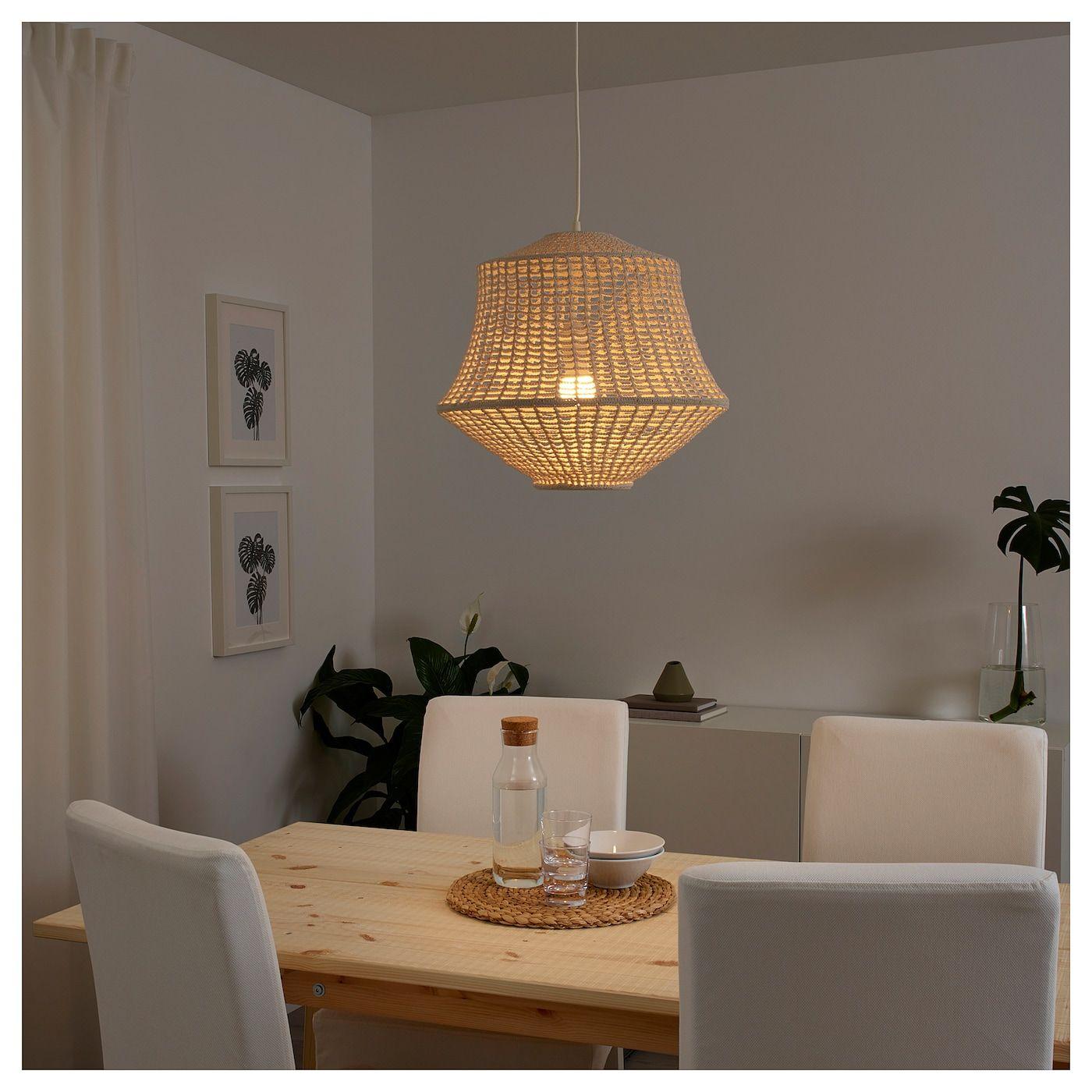 IKEA US Furniture and Home Furnishings | Ceiling lamp