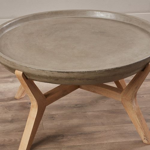 Dorotha Coffee Table Table Round Coffee Table Living Room Designs