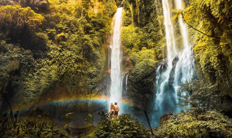 Must-sees Bali: 8 dingen die je niet mag missen | CheapTickets.nl Blog