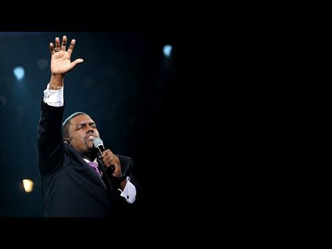 my heart sings oh william mcdowell free mp3 download