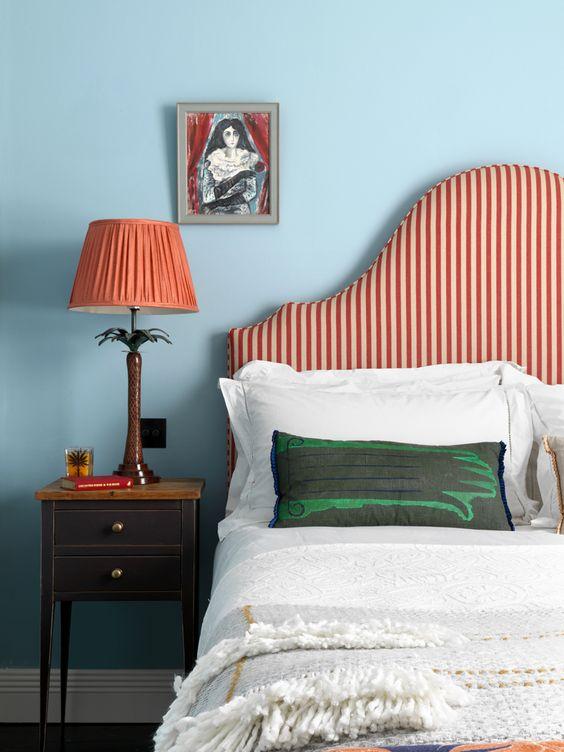 Pin su Bedroom