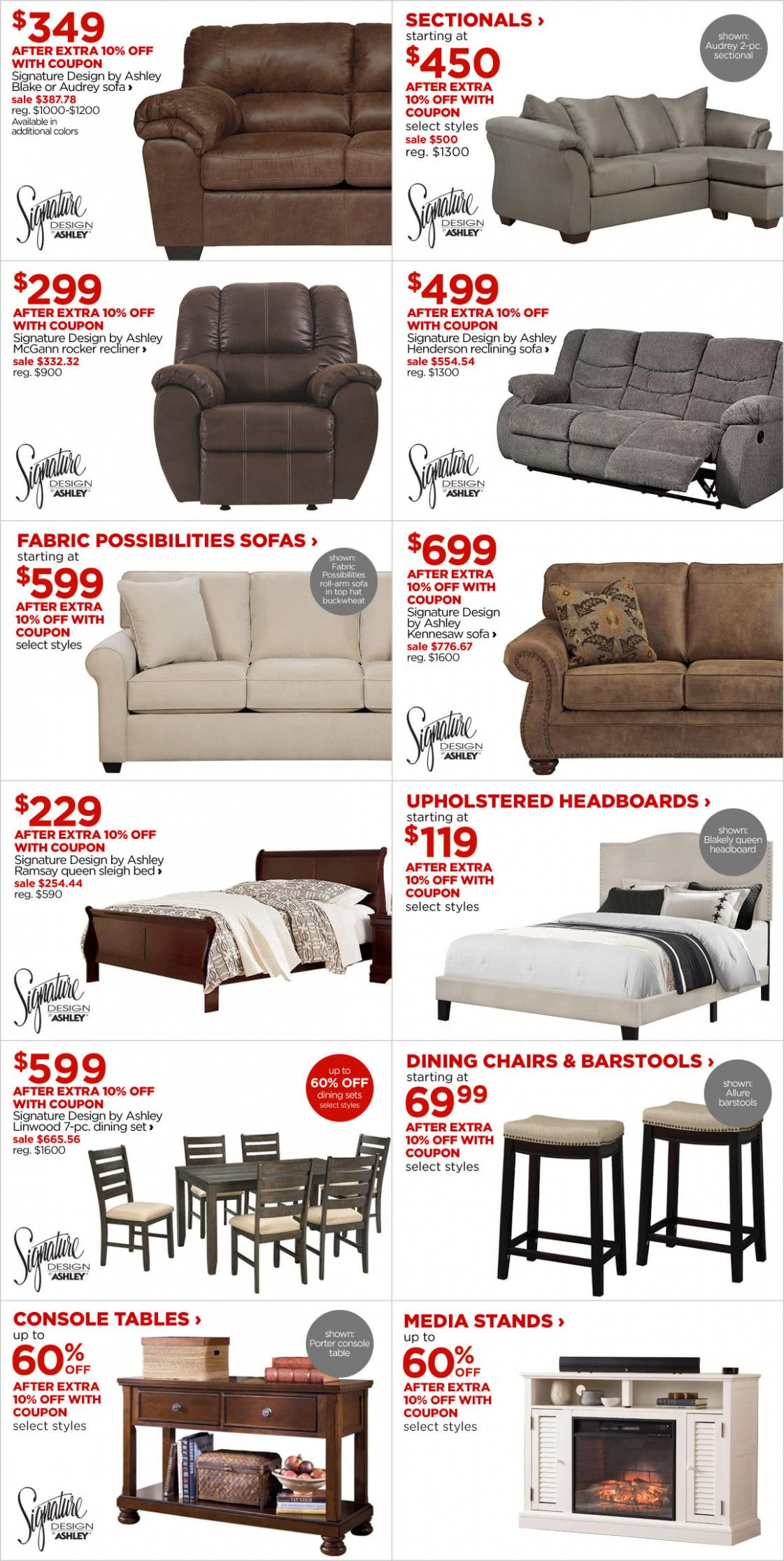 Incredible Living Room Furniture Stores Near Me