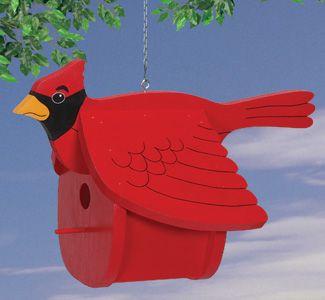 Birdhouses Winfield Bb Ideas1 Bird Houses Bird