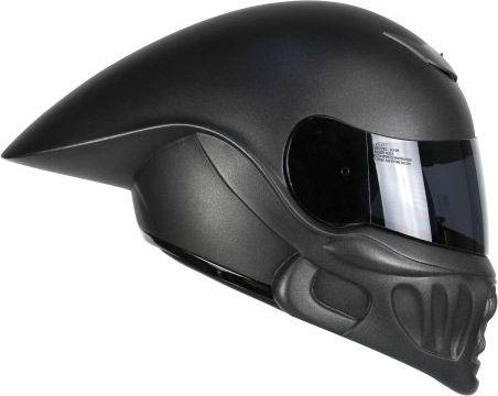 nlo moto pr sente un casque alien effrayant casques deux roues bikes helmets pinterest. Black Bedroom Furniture Sets. Home Design Ideas