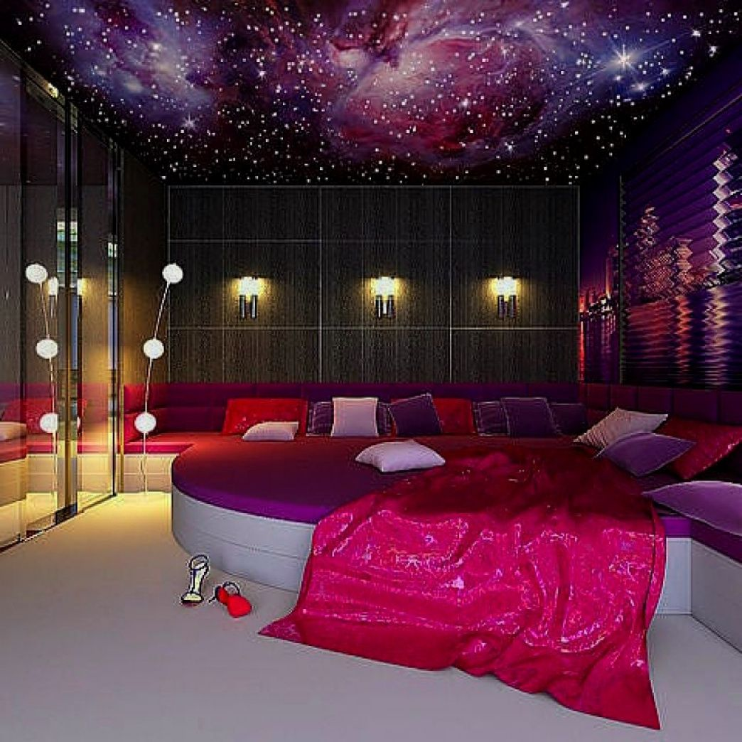 Superb Galaxy Bedroom Wallpaper   Bedroom Sets Full Size Bed Check More At Http://