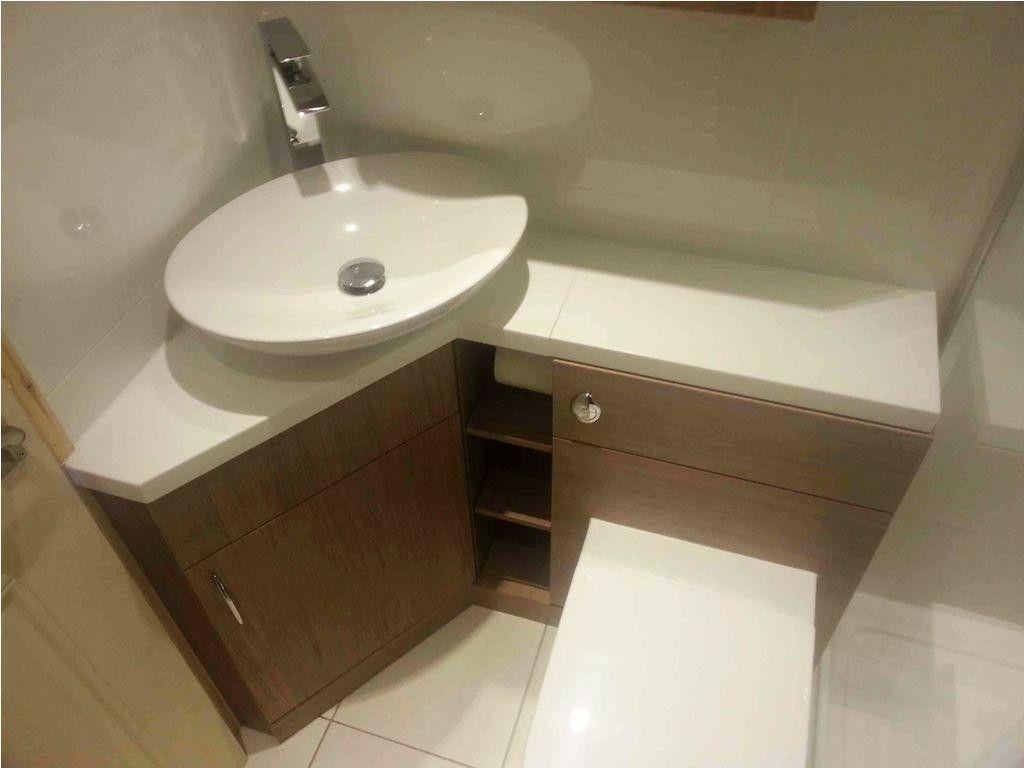 Faszinierend Möbel Für Kleines Bad Referenz Von Badezimmer, Eckwanne Badezimmer, Kleine Waschtische Im Badezimmer,