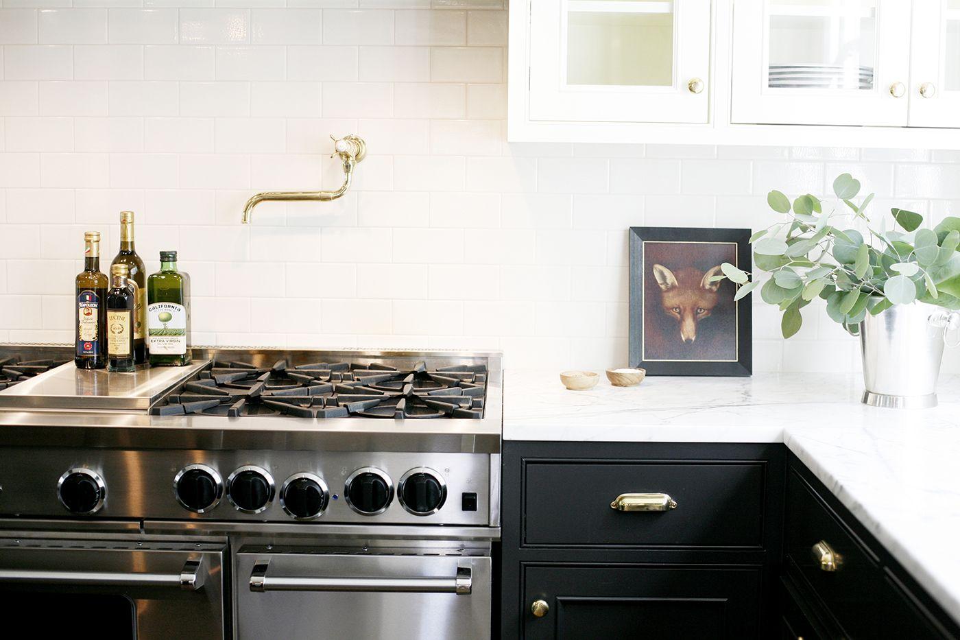 Katie Hackworth H2 Design Build Timeless Cottage Kitchen Kitchen Remodel Kitchen Dream Kitchen