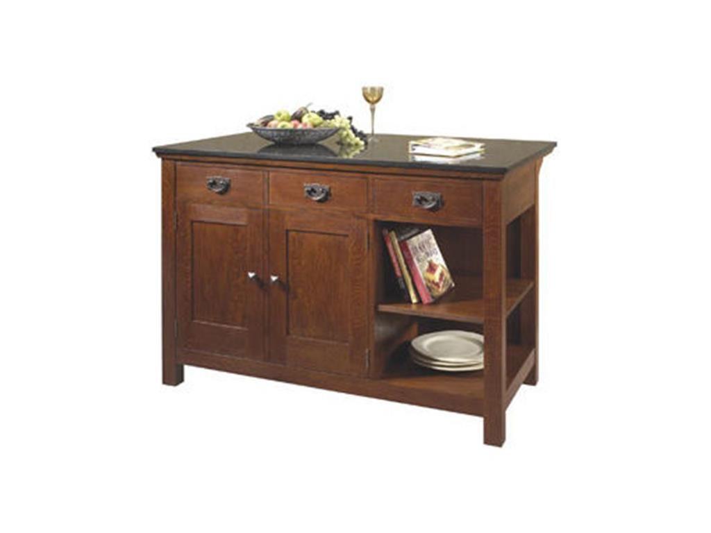 Paul schatz furniture portland or  kitchen island mcarthur furniture mission islands canada discount