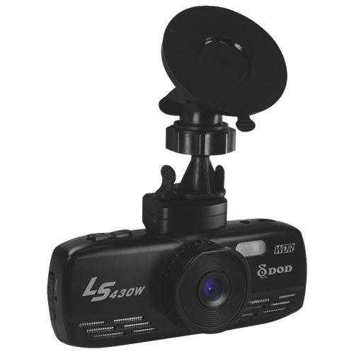 Bestbuy Ca Dod Hd Dashboard Camera With Gps Lsw Best Buy