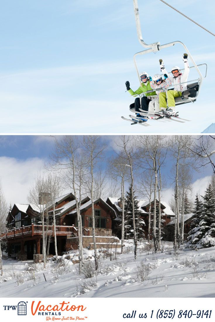 Check Out Our Beautiful Rentals At Stratton Mountain Ski Resort In Vermont Newengland S Top Ski And S Vermont Vacation Vacation Outdoor Summer Activities