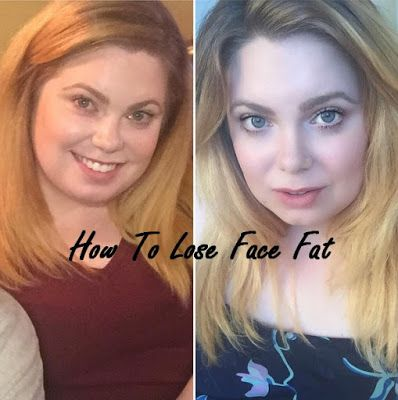 pin on how to lose weight in 10 days