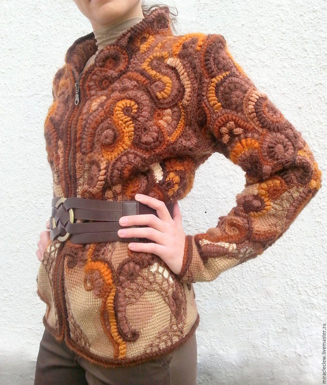тату вязание в стиле фриформ описание фото зарядить иммунитет, чтобы