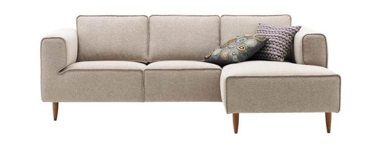 Sofas Für Kleine Räume sofas für kleine räume boconcept for the home